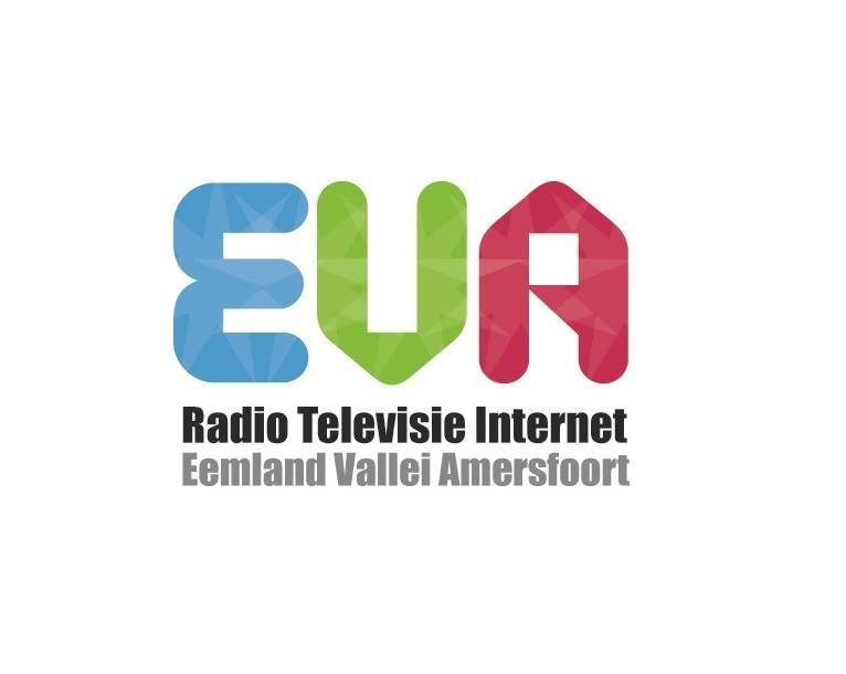 Fulmen/Fidelitas op EVAradio