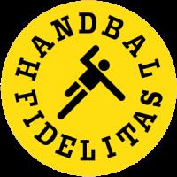 HV Fidelitas DC1 - Harderwijk DC1